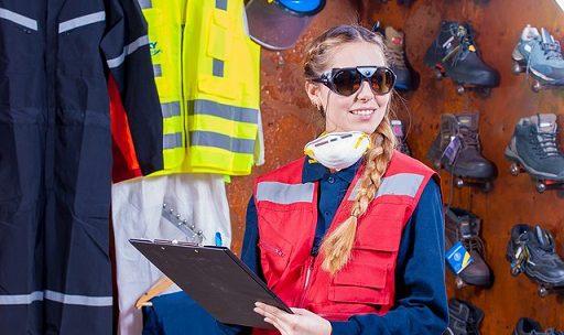 Stap zelfverzekerd rond in Snickers werkkleding